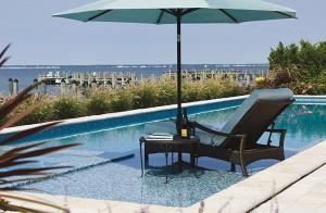 Полезни съвети за домашния басейн | http://www.vodex.bg/
