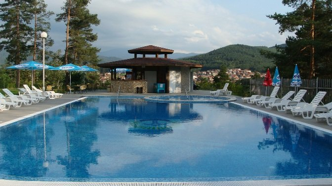 Повече за обществените басейни  | http://www.vodex.bg/