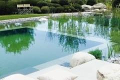 Еко-басейн