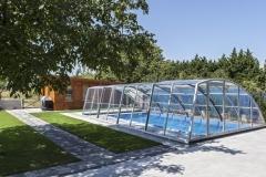 Покривало-за-басейн-Practic-