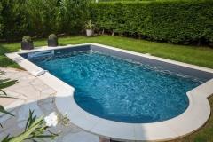 piscine-magiline-baseini13