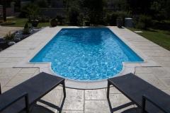piscine-magiline-baseini38