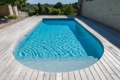 piscine-magiline-baseini60