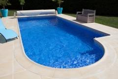 piscine-magiline-baseini64
