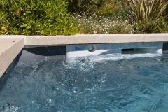 piscine-magiline-baseini8