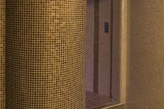 Приключенски душ-Vodex