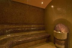 Парна баня-Vodex