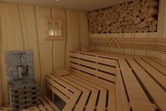 bana-sauna1_big1