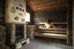 bana-sauna3_big