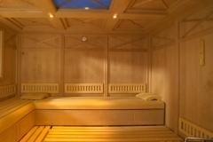 klassische-sauna1_gr