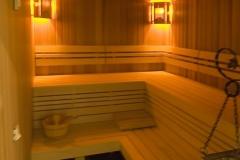 m_sauna12