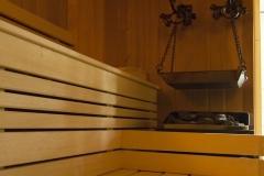 m_sauna14