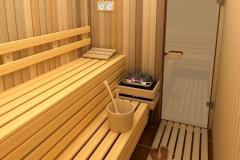 sauna1-1