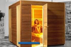 sauna2-e1537526812466