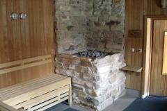 saunagas1