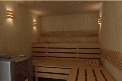 vario-sauna3_big