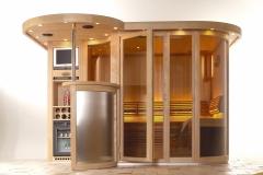 vital_vision_sauna_room1